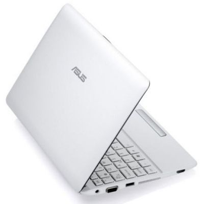 ������� ASUS EEE PC 1011CX 90OA3SB12112987E23EQ
