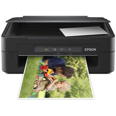 ��� Epson Expression Home XP-103 C11CC05311