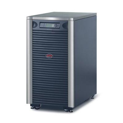 ИБП APC Symmetra lx 11.2kW/16kVA Scalable to 11.2kW/16kVA SYA16K16I