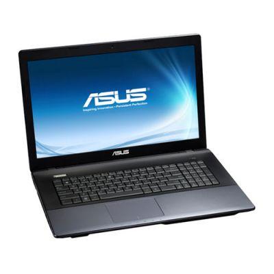 Ноутбук ASUS K75DE 90N3BC418W53B4VD13AC