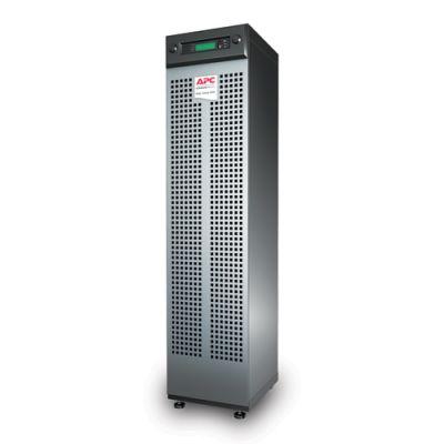 ��� APC mge Galaxy 3500 20kVA 400V 3:1 with 4 Battery Modules, Start-up 5X8 G35T20K3I4B4S