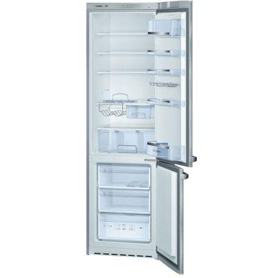 Холодильник Bosch KGV39Z45