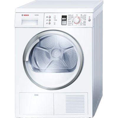 ��������� ������� Bosch WTE86305OE