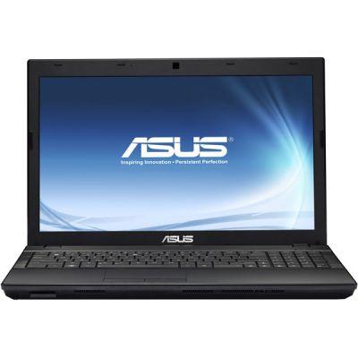 Ноутбук ASUS P53E 90N5GA418W2I46RD13AY