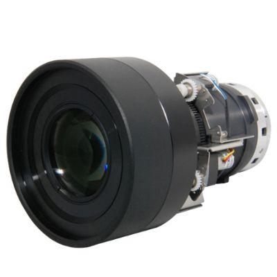 Объектив для проектора Vivitek GB942G