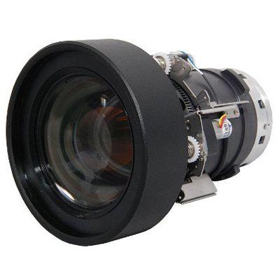 Объектив для проектора Vivitek GC805G