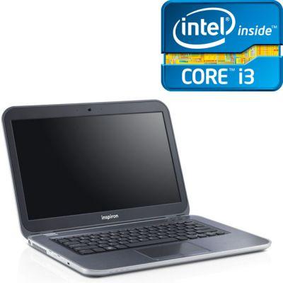 Ультрабук Dell Inspiron 5423 5423-2824