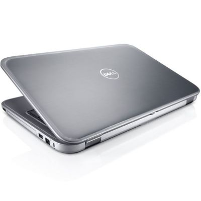 Ноутбук Dell Inspiron 5720 Silver 5720-6015