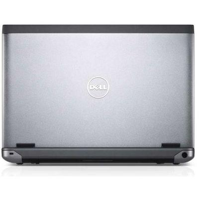 Ноутбук Dell Vostro 3460 Silver 3460-3890