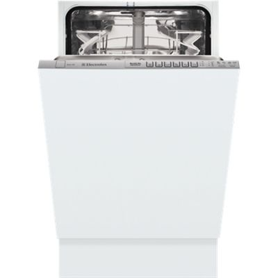 Встраиваемая посудомоечная машина Electrolux ESL 44500 R