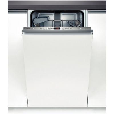 Встраиваемая посудомоечная машина Bosch SPV 63M00