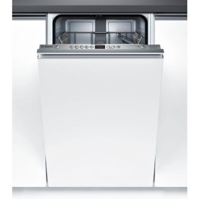 ������������ ������������� ������ Bosch SPV 53M00