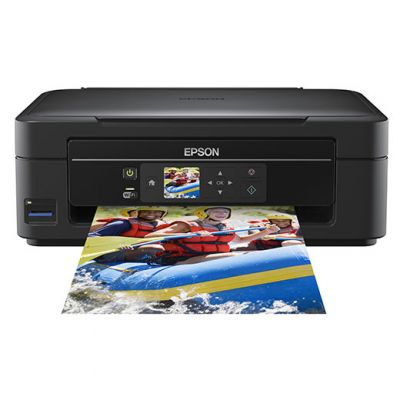 МФУ Epson Expression Home XP-303 C11CC09311