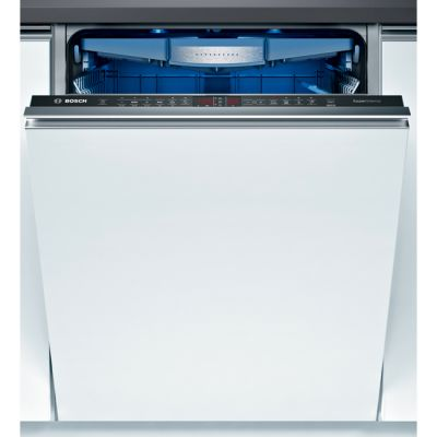 Встраиваемая посудомоечная машина Bosch SMV 69T10