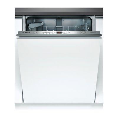 Встраиваемая посудомоечная машина Bosch SMV 50M50