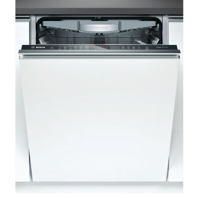 Встраиваемая посудомоечная машина Bosch SMV 69T40