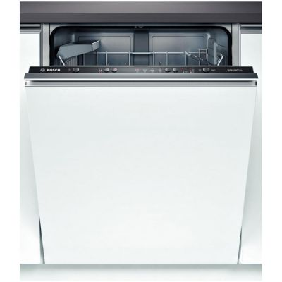 Встраиваемая посудомоечная машина Bosch SMV 50E10
