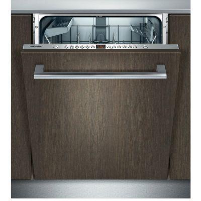 Встраиваемая посудомоечная машина Siemens SN 66M054