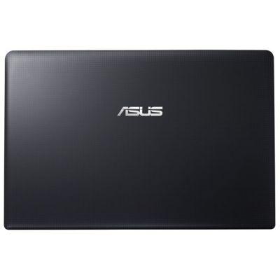 Ноутбук ASUS X501U Black 90NMOA114W0215RD13AU