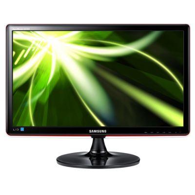 Монитор Samsung S24A350T LS24A350TS/CI