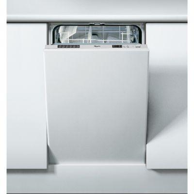 Встраиваемая посудомоечная машина Whirlpool ADG 155