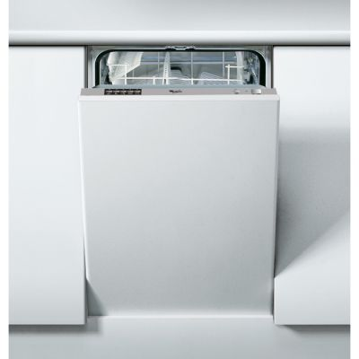 Встраиваемая посудомоечная машина Whirlpool ADG 145