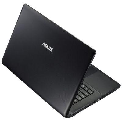 Ноутбук ASUS X75VD 90NCOC218W1632VD13AU