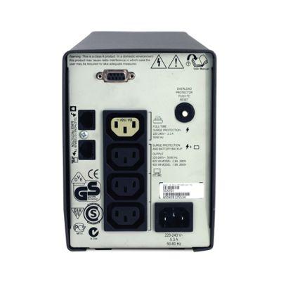 ��� APC Smart-UPS SC 620VA 230V SC620I