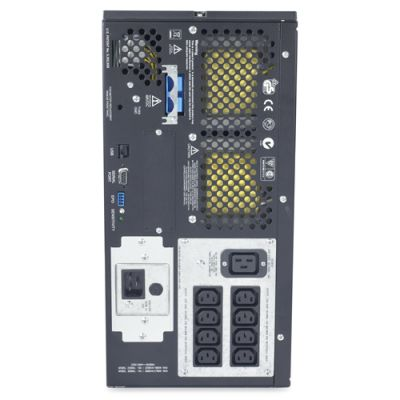 ��� APC Smart-UPS XL 2200VA 230V Tower/Rackmount (5U) SUA2200XLI