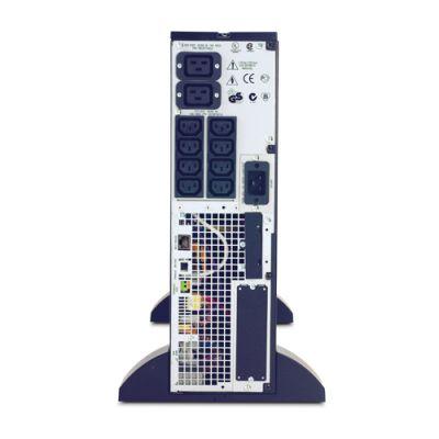 ИБП APC Smart-UPS rt 3000VA 230V SURTD3000XLI
