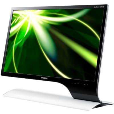 Монитор Samsung S27B750H LS27B750HS/CI