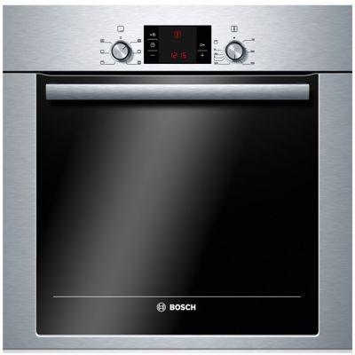 Встраиваемая электрическая духовка Bosch HBG23B450E