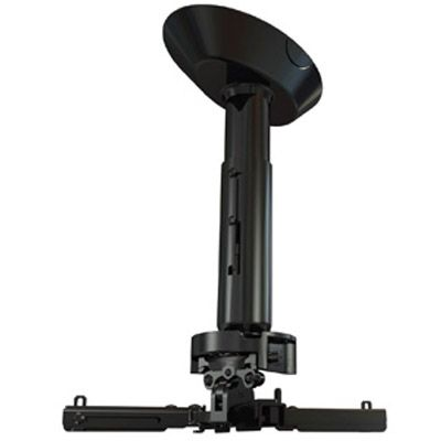 Wize универсальный потолочный комплект для проектора (PR24A-S)