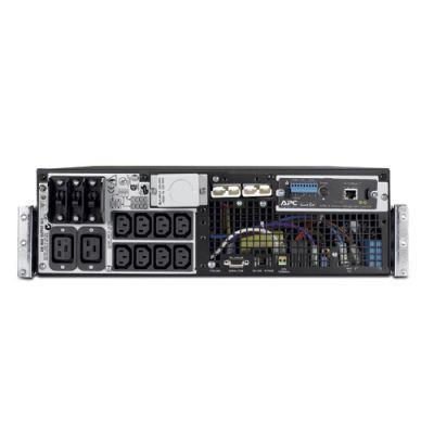 ��� APC Smart-UPS rt 6000VA RM 230V SURT6000RMXLI