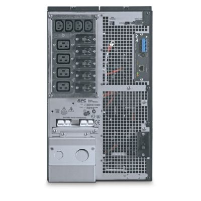 ��� APC Smart-UPS rt 8000VA 230V SURT8000XLI