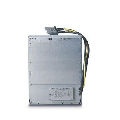 Аккумулятор APC Symmetra lx Extended Run Rack-mount w/ 9 SYBT5 SYARMXR9B9I