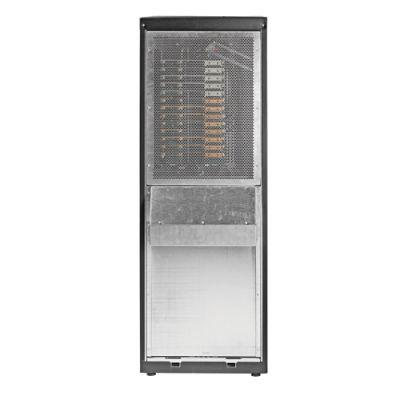 ИБП APC Smart-UPS vt 20KVA 400V SUVTP20KH4B4S
