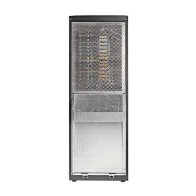 ИБП APC Smart-UPS vt 40KVA 400V SUVTP40KH4B4S