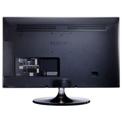 ������� Samsung T23B550EX LT23B550EX/CI