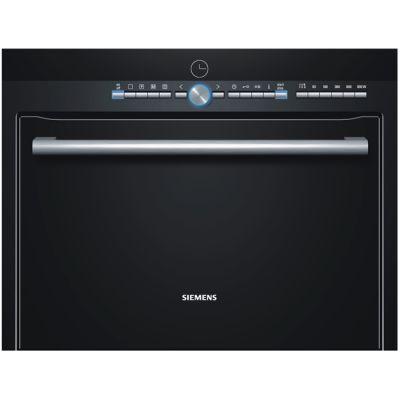 Встраиваемая электрическая духовка Siemens HB86K675