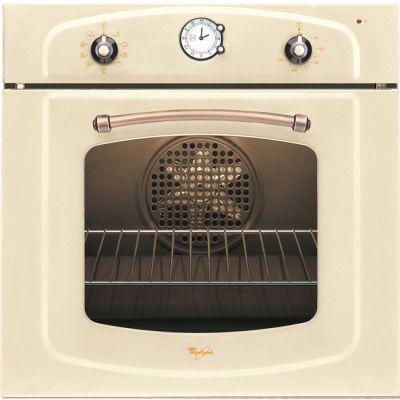 Встраиваемая электрическая духовка Whirlpool AKP 288/AE/01
