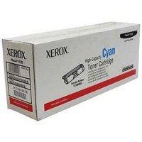 Картридж Xerox DC 7000 Cyan /Зеленовато - голубой (006R01558)