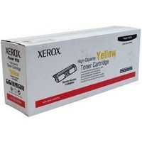 Картридж Xerox DC 7000 Yellow/Желтый (006R01560)