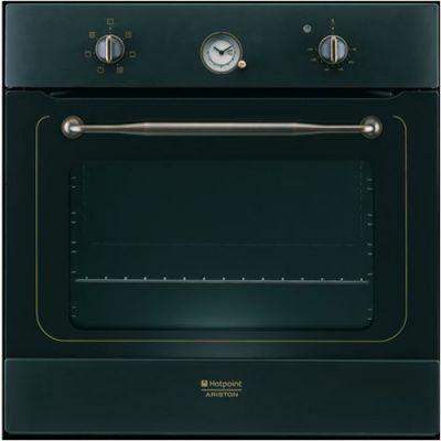 Встраиваемая электрическая духовка Hotpoint-Ariston FHR 540 AN