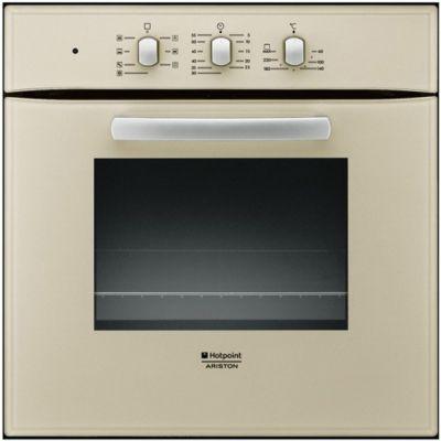 Встраиваемая электрическая духовка Hotpoint-Ariston 7OFD 610 CH