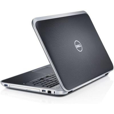 Ноутбук Dell Inspiron 7720 Black 7720-3630