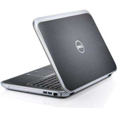 Ноутбук Dell Inspiron 5520 Silver 5520-5063