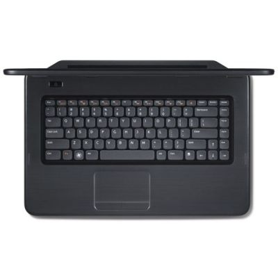 Ноутбук Dell Inspiron N5050 Black 5050-3129