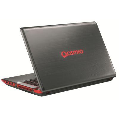 ������� Toshiba Qosmio X875-BQS PSPLXR-01W00MRU