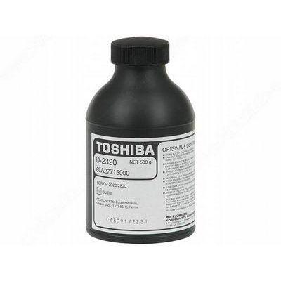 ����� ���������� ������ Toshiba D-2320 ��������� ��� e-STUDIO18 / 181/211/182 / 212/242/223 / 243/195/225 / 245 (6LA27715000)